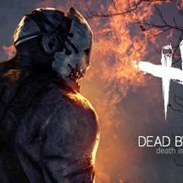 黎明死線 Dead by Daylight