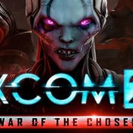 未知敵人 XCOM Enemy Unknown